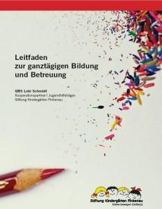 Leitfaden GBS Loki-Schmidt-Schule
